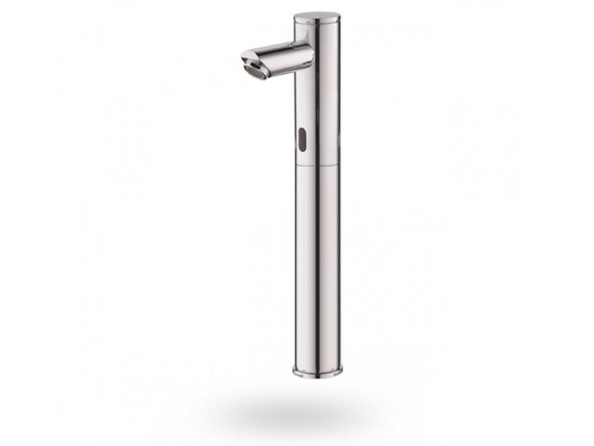 Infrared Electronic Tap for public WC SMART PLUS by Stern