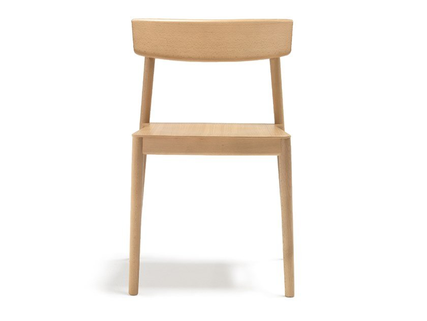 Wondrous Andreu World Smart Si0610 Evergreenethics Interior Chair Design Evergreenethicsorg