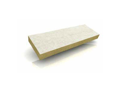 Exterior insulation system SMART WALL FKL C1 by KNAUF INSULATION - TO