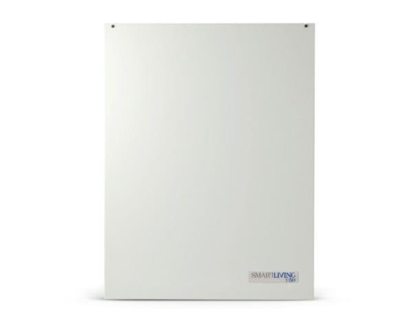 Centrale antintrusione da 10 a 50 terminali SMARTLIVING 1050/1050G3 by INIM ELECTRONICS
