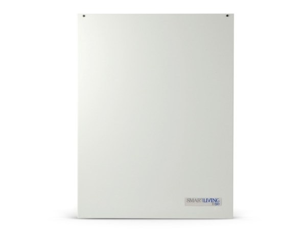 Centrale antintrusione da 10 a 50 terminali SMARTLIVING 1050L/1050LG3 by INIM ELECTRONICS