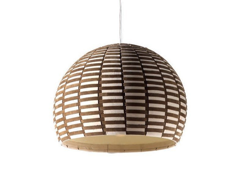 Pendant lamp SNAKE - 740701 | Pendant lamp by Grilli