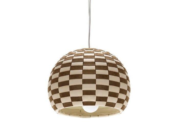 Pendant lamp SNAKE - 740702 | Pendant lamp by Grilli