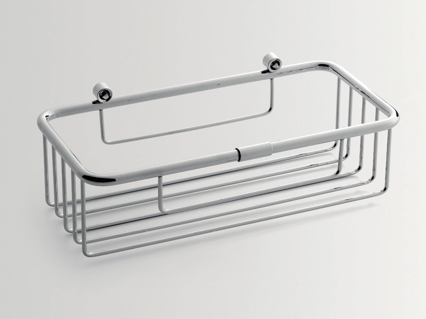 Wall Mounted Soap Dish For Shower By Bath