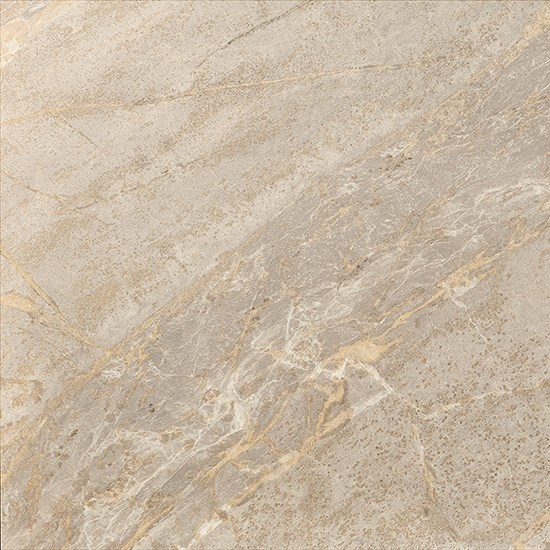 Porcelain stoneware flooring with stone effect SOAP STONE GREIGE by Ceramiche Coem