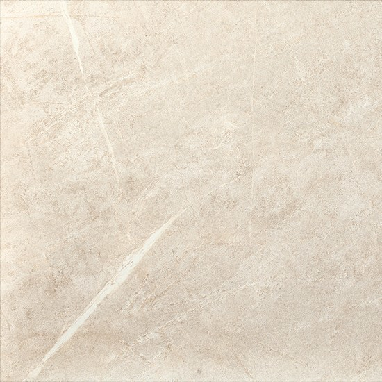 Porcelain stoneware flooring with stone effect SOAP STONE WHITE by Ceramiche Coem