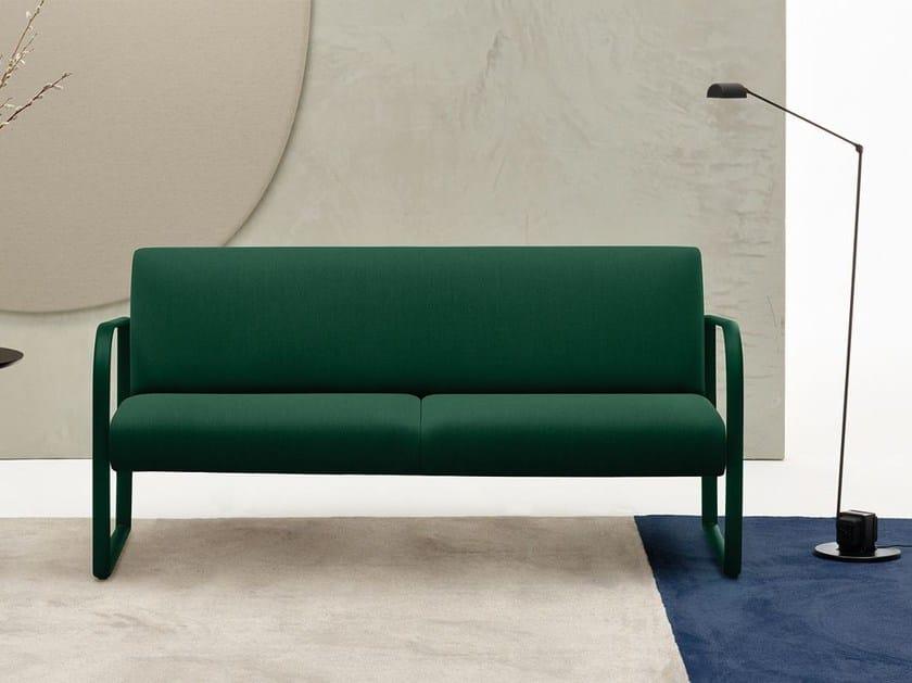 ARCOS | Sofa
