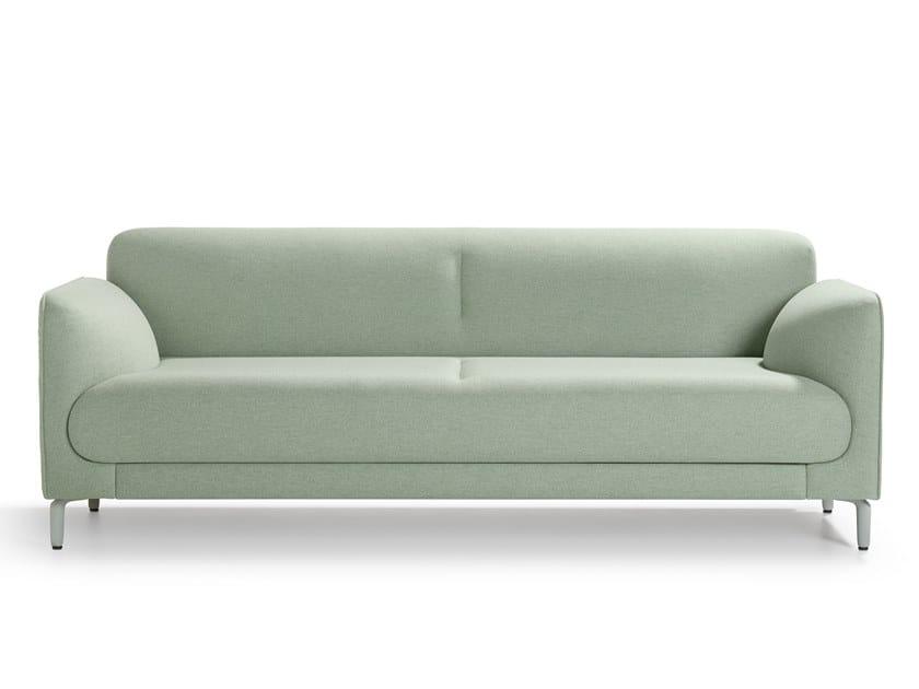 Fabric sofa FIGURA | Sofa by Artifort
