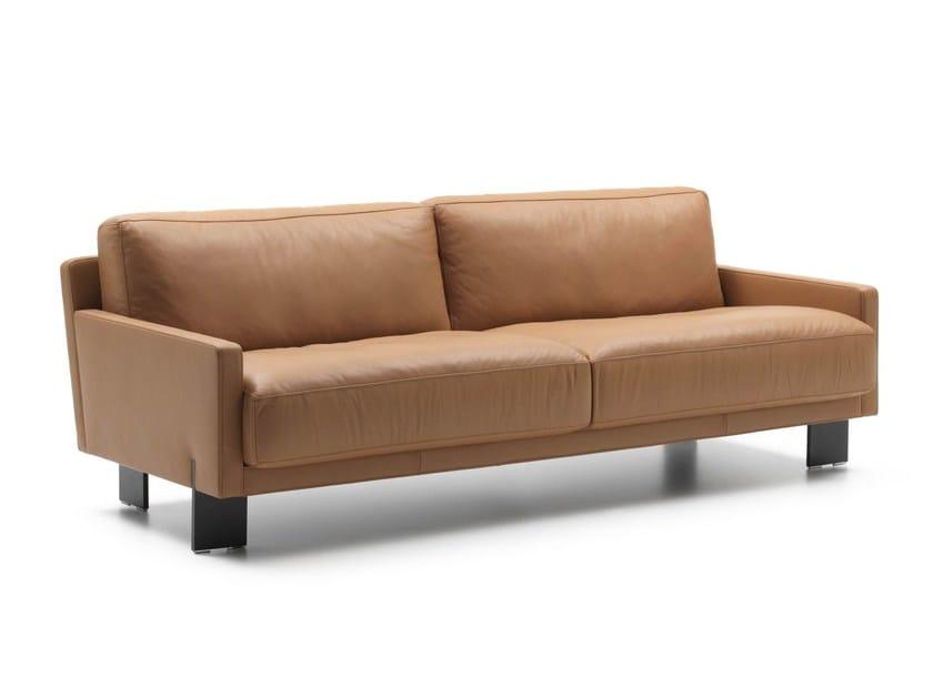 de sede sofa klassiker. Black Bedroom Furniture Sets. Home Design Ideas