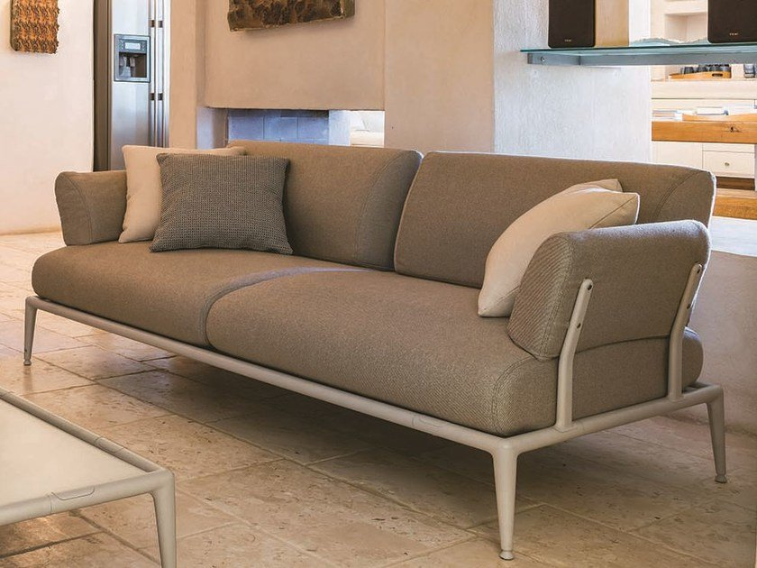 Joint Sofa Kollektion Joint By Fast Design Riccardo Giovanetti