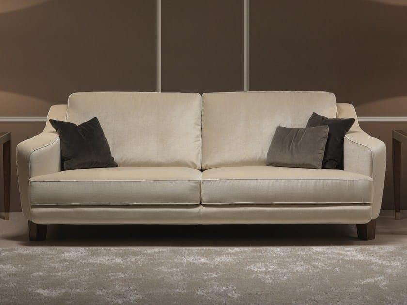 Clark divano collezione clark by gold confort - Divano le confort ...