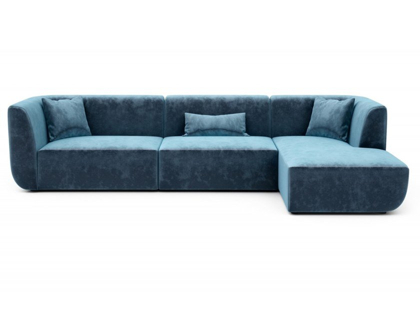 Brooklyn Sofa Collection By