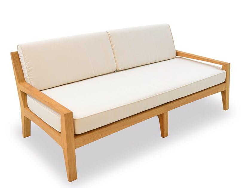 Sofa COVE | Sofa By INDIAN OCEAN