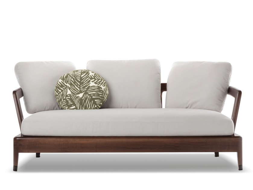 minotti outdoor furniture. Outdoor Sofa VIRGINIA OUTDOOR By Minotti Furniture