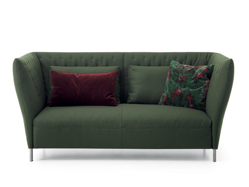 QUILT | Sofa