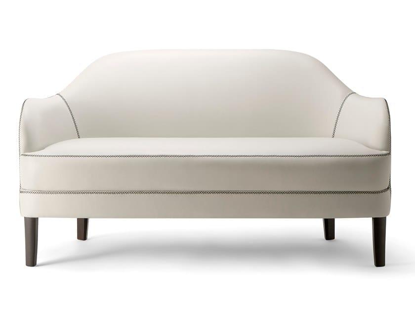 CHICAGO   Sofa Chicago Collection By Tirolo