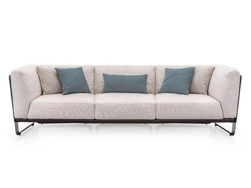 MILANO | Sofa