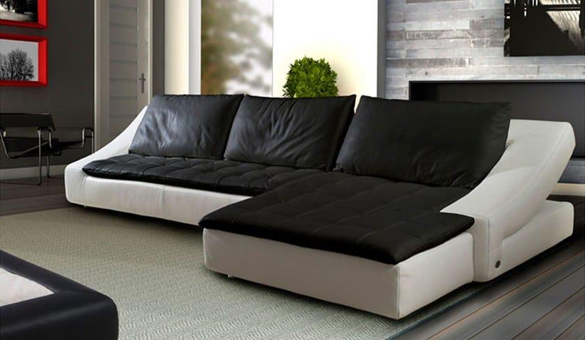 MARATHON | Sofá com chaise-longues Coleção Marathon By Nieri on cushions sofa, pillow sofa, settee sofa, recliner sofa, ottoman sofa, fabric sofa, table sofa, bedroom sofa, glider sofa, beds sofa, couch sofa, mattress sofa, lounge sofa, chair sofa, storage sofa, bookcase sofa, futon sofa, art sofa, divan sofa, bench sofa,