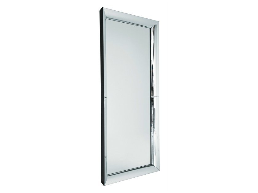 Freestanding framed mirror SOFT BEAUTY by KARE-DESIGN
