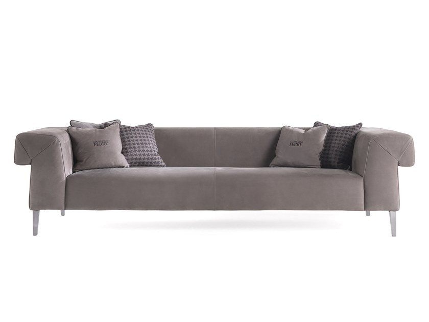 Sofa Soho Collection By Gianfranco