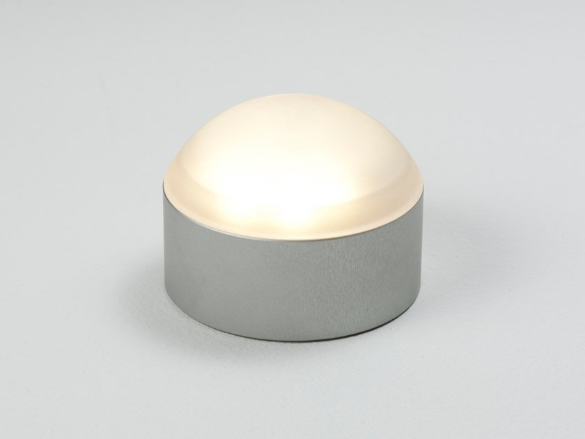 Wall lamp / ceiling lamp SOLE E by ENGI