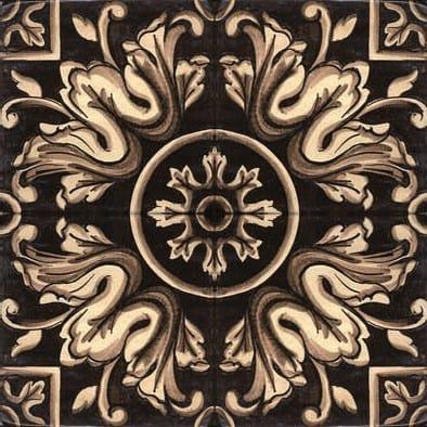 Pavimento/rivestimento SOLEIL BLACK by BLEU PROVENCE