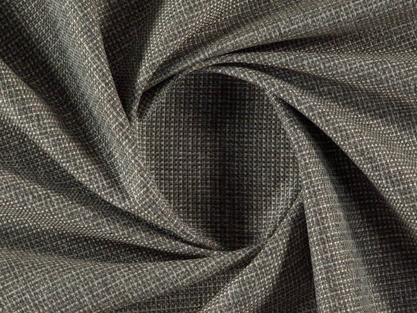Washable matt polyester fabric SOMME by More Fabrics