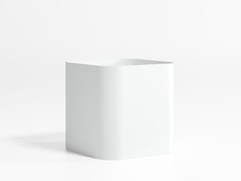 SONORA 40x40x40h cm