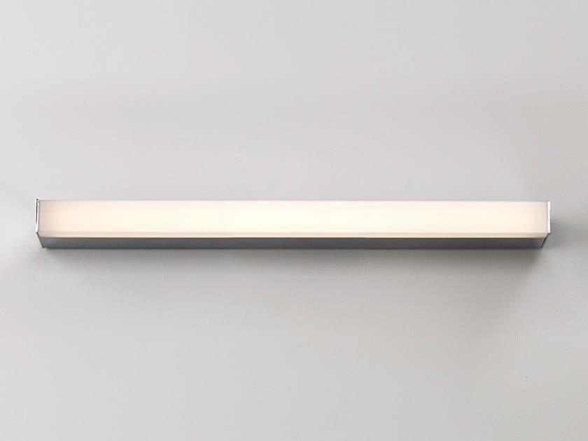 Applique à LED en aluminium pour salle de bain SPARTA 600 by Astro Lighting