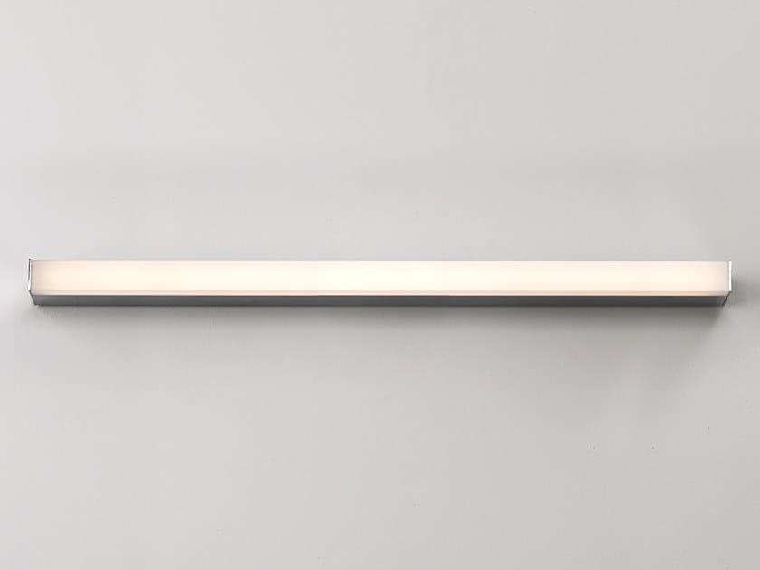 Applique à LED en aluminium pour salle de bain SPARTA 900 by Astro Lighting