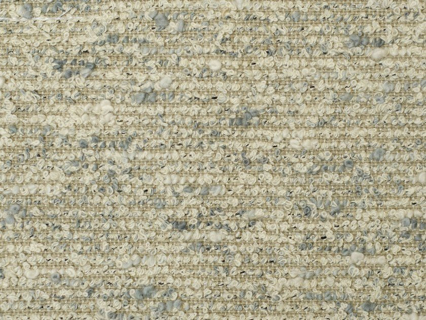 Multi-colored upholstery fabric SPLASH by Aldeco