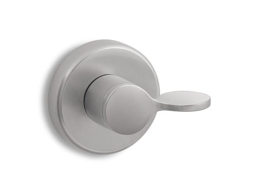 Brass WC turn SPOON | WC turn by Ento