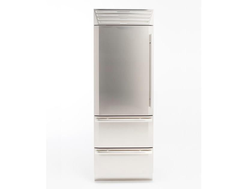 Kühlschrank Schubladen : Standplus kühlschrank mit schubladen kollektion standplus by