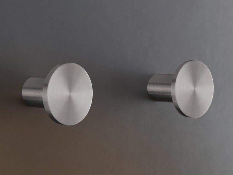 Pair of hooks STE 01 by Ceadesign