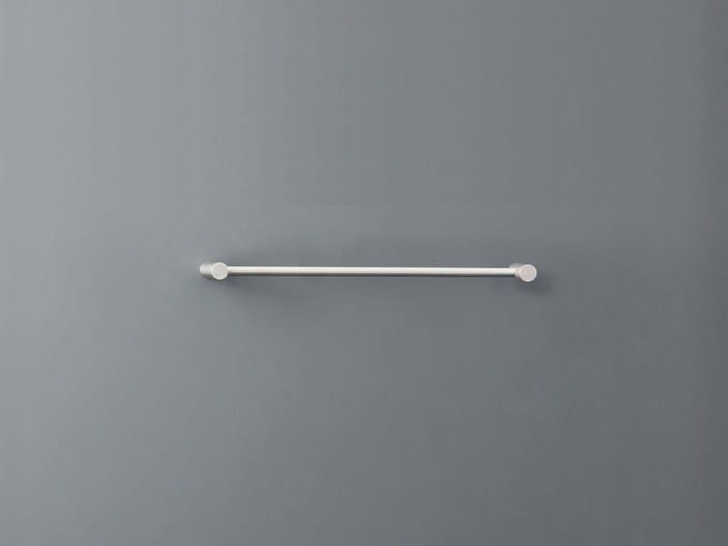 Towel rail STE 02 by Ceadesign