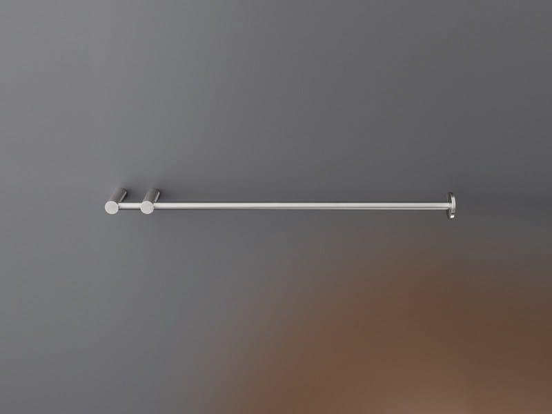 Towel rail STE 04 by Ceadesign