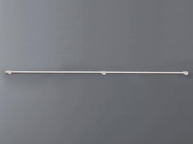 Towel rail STE 08 by Ceadesign