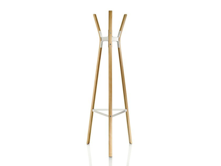 temple life stand rack coat wooden i clothes reviews hanger
