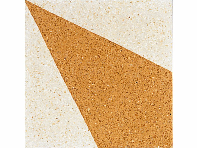 Marble grit wall/floor tiles STELLA by Mipa