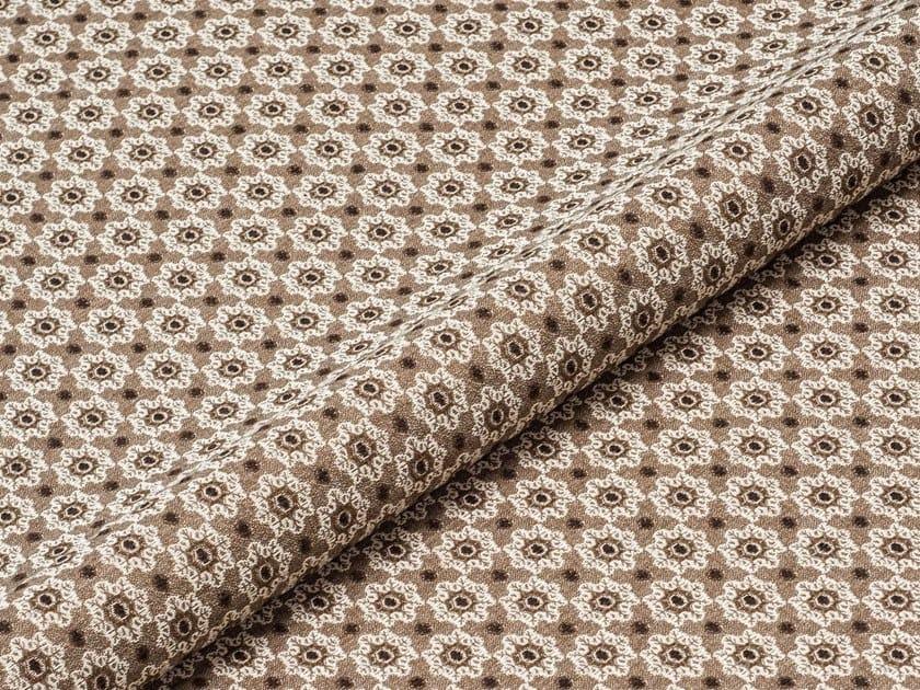 Fire Retardant Upholstery Fabric Stelvio 19 By Prima
