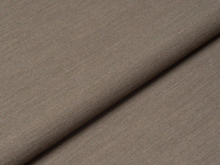 Fire retardant upholstery fabric STELVIO PLAIN 5 by PRIMA