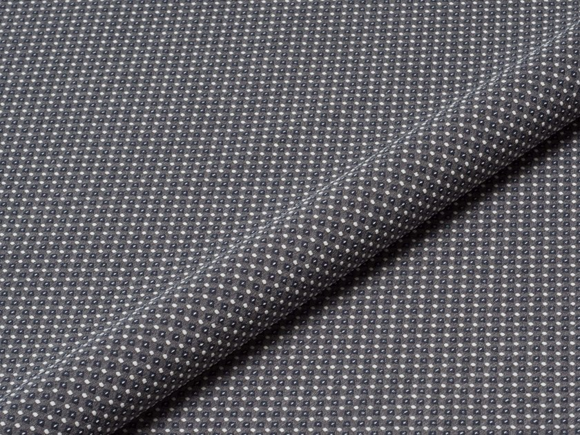 Fire retardant upholstery fabric STELVIO 8 by PRIMA