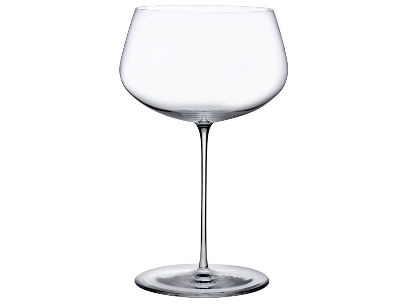 wine glass stem plastic crystal wine glass stem zero full bodied by nude stem zero collection by