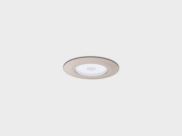 Chara Outdoor Ceiling Lamp