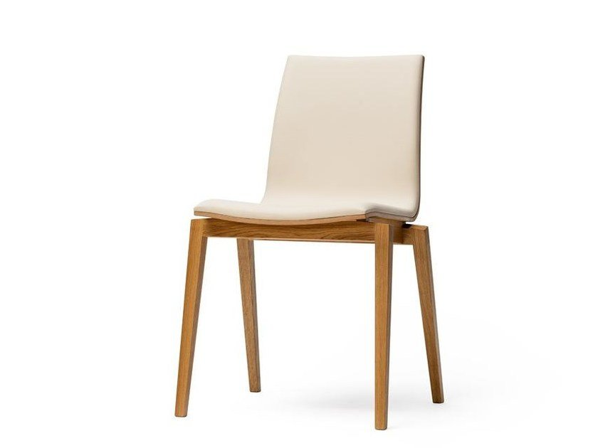 Chair STOCKHOLM | Chair by TON