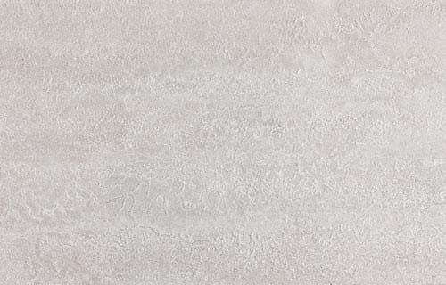Wall floor tiles ston ker manila ston ker collection - Ston ker porcelanosa ...