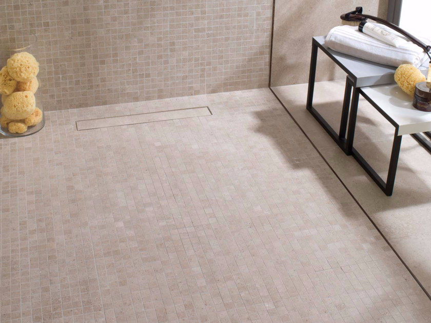 Wall/floor tiles STON-KER® - MOSAICO PORTLAND STON-KER® Collection ...