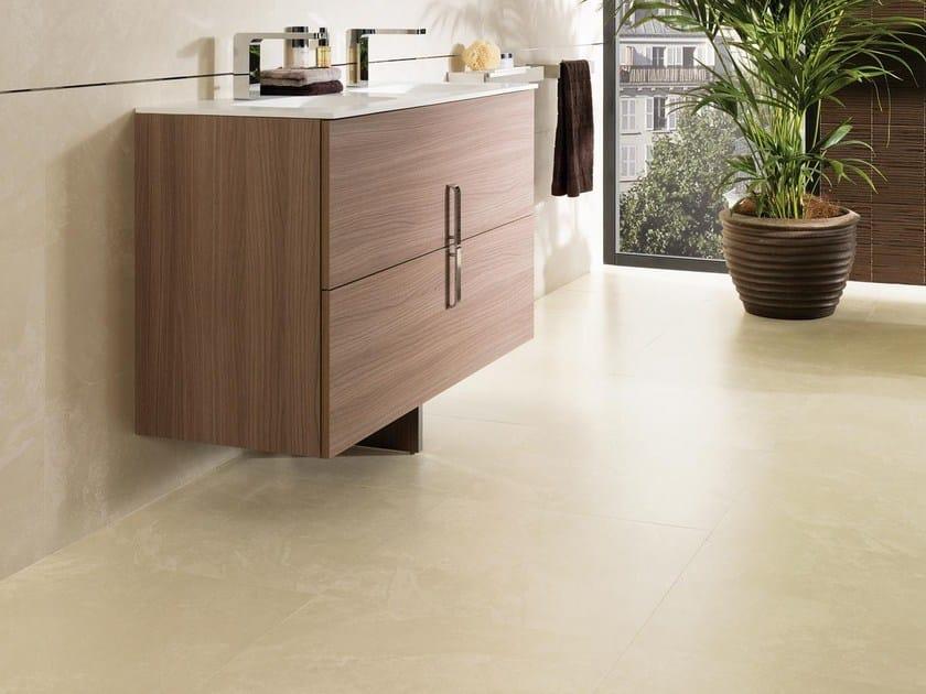 Wall/floor tiles STON-KER® - NATAL by Porcelanosa