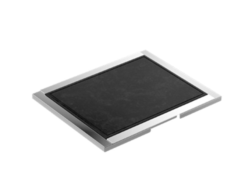 Induction Warming Top Stone top by La tavola