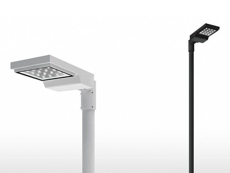 CEFISO | Street lamp